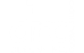 Designs Inc. Global Studio
